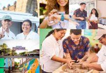 nicaragua, politica, otop, proyecto,