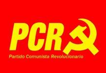nicaragua, partido comunista de argentina, estados unidos, nicaragua,