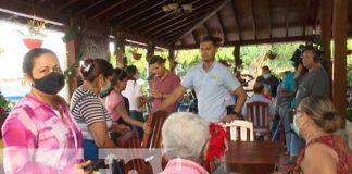 nicaragua, economia, negocios, gobierno, hacienda,