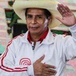 nicaragua, politica, peru, daniel ortega, saludo,
