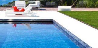 londres, piscina, piscina flotante, colorado,