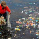 chile, plasticos, contaminacion, mares,