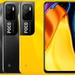 Xiaomi, Poco, Celular, económico, Pro 5G,