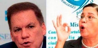 accidente, managua, ministerio publico, nicaragua,