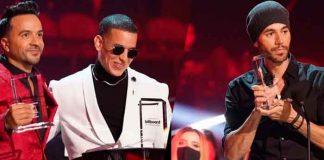 musica, miami, premios billboard, musica latina,