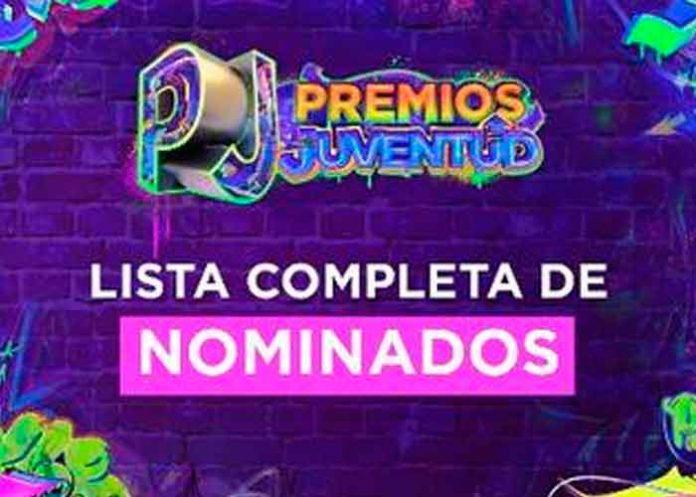 musica, lista de nominados, premios lo nuestro 2021, musca latina, redes sociales,