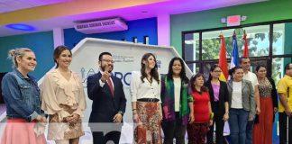 nicaragua, prospera, emprendedores, economia creativa, emprendimiento,