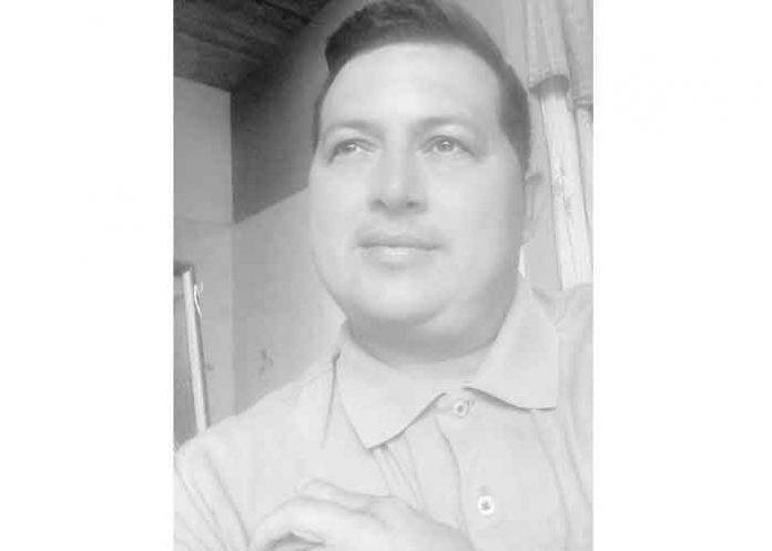 colombia, asesinato, lider social, putamayo, autoridades, investigaciones,