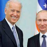 estados unidos, rusia, ginebra, cumbre, acuerdos, regreso, embajadores,