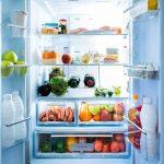refrigeración, economía, PNUMA, cambio climático,