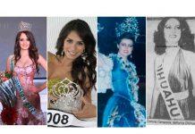 mexico, reinas de belleza, reina, narcotráfico, droga, lujos,