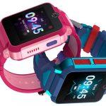 smartwatch, reloj, niños, movetime