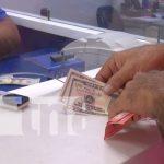 nicaragua, remesas, pib, banco central, economia,