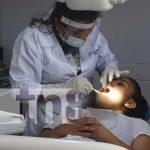 nicaragua, salud, nandaime, hospital, comunidad,