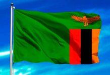 nicaragua, Compromiso Cristiano, Zambia Lusaka, Solidaridad