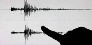 ecuador, sismo, escala de richter, morona santiago, autoridades, monitoreo,
