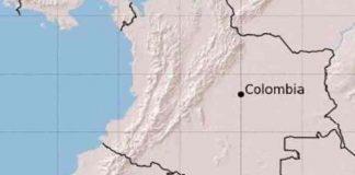 ecuador, sismo, movimiento de tierra,
