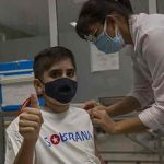 cuba, niños, vacuna, soberana 02,
