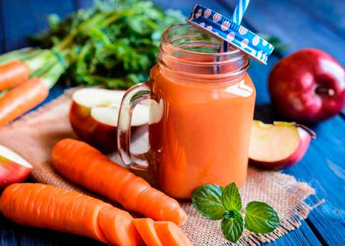 vitamina c, tomar el Sol,  alimento, bronceado,