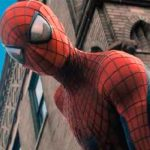 cine, trailer, spider-man, pelicula, marvel, sony,