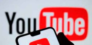 Tecnología, Youtube, videos cortos, tik tok,