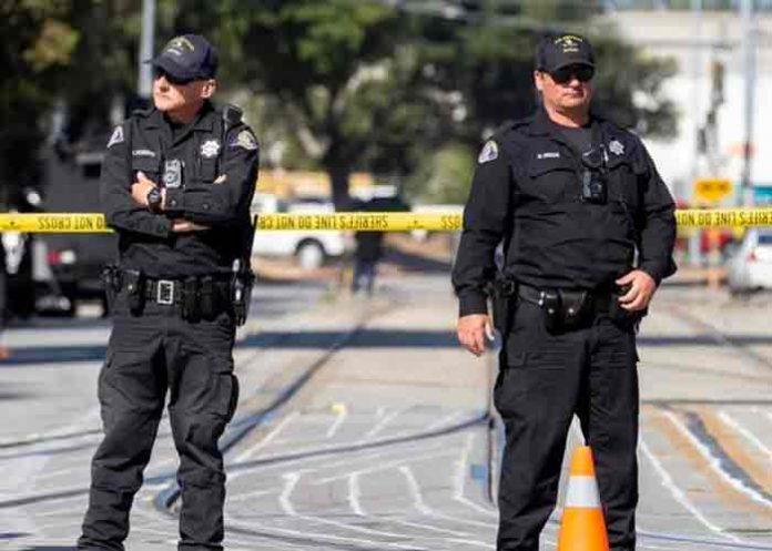 estados unidos, tiroteo, heridos, armas,