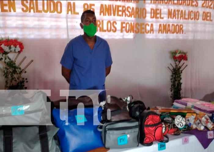 Sistema Penitenciario, Tipitapa, Nicaragua, privados de libertad,