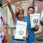 nicaragua, titulos de propiedad, tipitapa, managua, seguridad juridica,