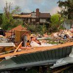 estados unidos, tornado, desastres naturales, viviendas,