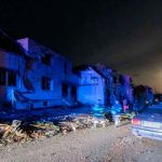 republica checa, tornado, afectaciones, viviendas, heridos, naturaleza,