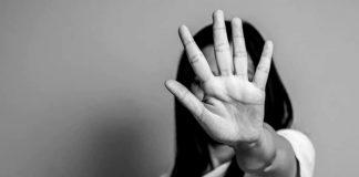 violencia, día internacional, conflictos, violencia sexual,