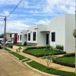 nicaragua, viviendas, casas, venta, cadur,