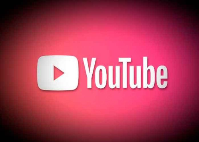mejores alternativas, YouTube, iPhone, Android,
