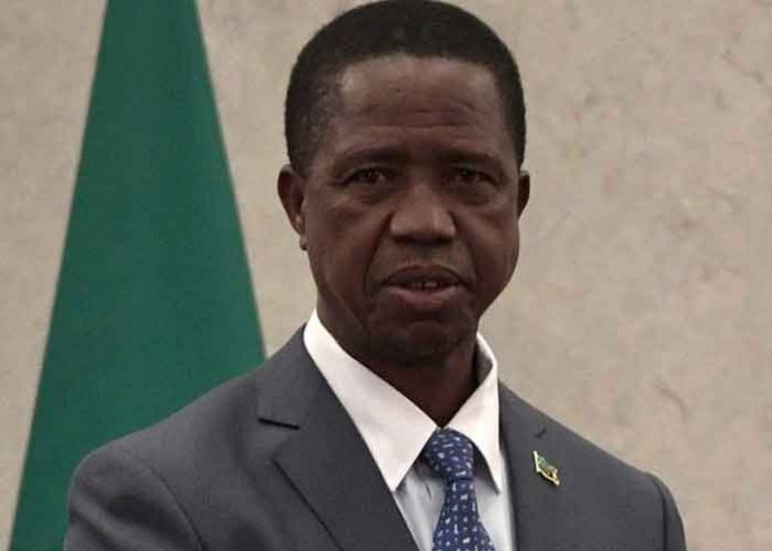 nicaragua, zambia, presidente, mensaje,