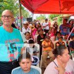 nicaragua, bilwi, revolución sandinista,