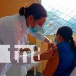 nicaragua, informe covid-19, minsa, pacientes, recuperados