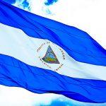 nicaragua, opinion, estados unidos, elecciones, golpe fallido