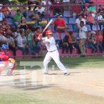 nicaragua, managua, rivas, leon, torneo, William Sport 2021,