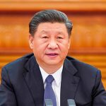 china, partido comunista, mundo,