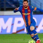 Messi, mundo, futbol, contrato,