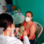 nicaragua, ministerio de salud, informe covid19, casos, seguimiento