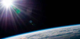ciencia, esa, lanzamiento, satelite quantum, mision