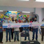 nicaragua, honduras, celebracion, revolucion sandinista, 42 aniversario