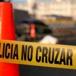 Hombre fallece en accidente de tránsito en Matagalpa