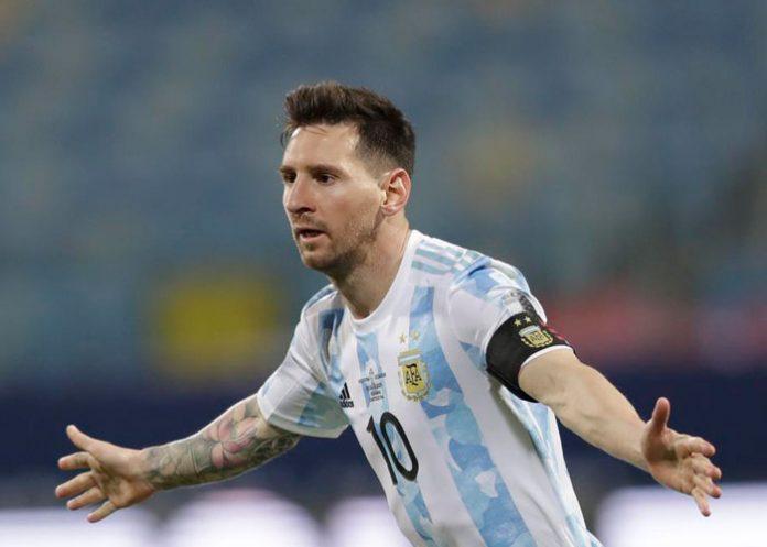 messi, argentina, futbol,