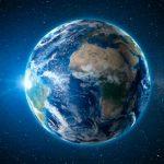 ciencia, planeta tierra, sol, orbita, fenómeno astronómico