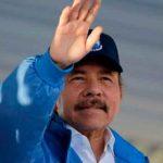 nicaragua, politica, opinion, daniel ortega, medios