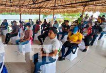 Invitan a jóvenes a participar en el Festival de Productores en el Campo