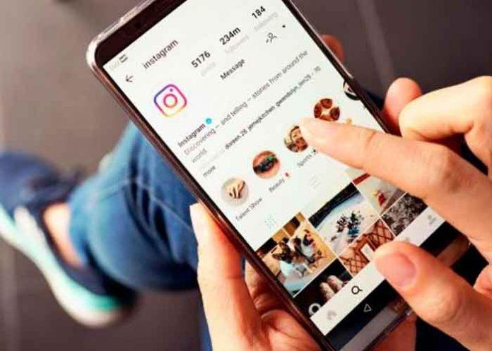 tecnologia, instagram, traduccion, historias, lanzamiento