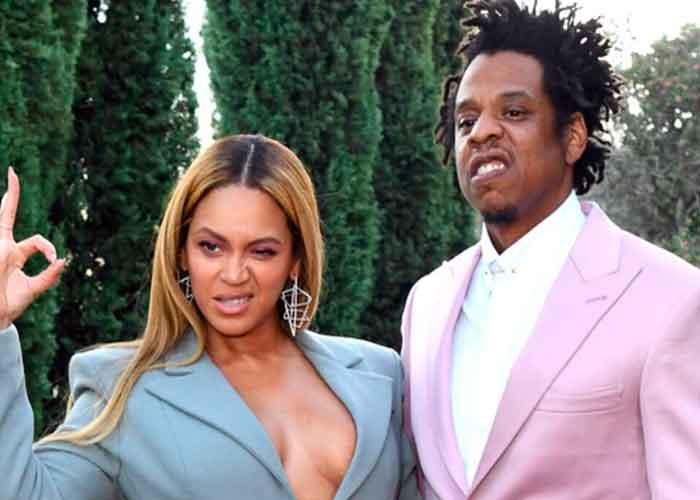 estados unidos, Beyoncé, Jay Z, incendio,
